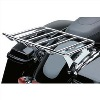COBRA BIG ASS DETACHABLE LUGGAGE RACKS