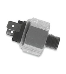 STANDARD MOTOR PRODUCT HYDRAULIC STOPLIGHT SWITCHES