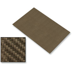 ACCEL MATRIX HEAT SHIELD MAT