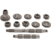 ANDREWS PRODUCTS 5 SPEED GEAR SETS