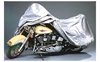 COVERCRAFT READY FIT MOTORCYCLE COVER