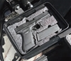 HARD BAGGER GLOCK MULTI FIT FOAM INSERT KIT