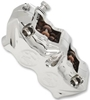 PERFORMANCE MACHINE RADIAL MOUNT FRONT BRAKE CALIPERS