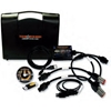 TECHNORESEARCH CENTURION SUPER PRO AND SUPER PRO PLUS PROFESSIONAL TUNING AND DIAGNOSTIC TOOLS