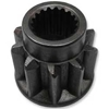 TERRY COMPONENTS LATE STARTER OUTPUT SHAFT GEAR
