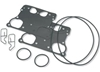 TP ENGINEERING PRO SERIES ROCKER BOX GASKET KIT