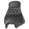 DANNY GRAY AIRHAWK WEEKDAY 2-UP SEAT