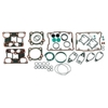 GENUINE JAMES GASKETS SETS FOR BIG TWIN MODELS