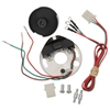 ACCEL BREAKERLESS DUAL-FIRE IGNITION KIT
