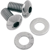 COLONY FORK SLIDER DRAIN SCREWS
