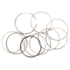 COMETIC EXHAUST PORT GASKETS