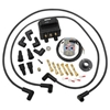 COMPU-FIRE SINGLE-FIRE IGNITION SYSTEMS