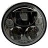 CUSTOM DYNAMICS 5.75 IN. TRUBEAM LED HEADLAMPS