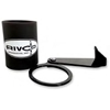 RIVCO PRODUCTS PASSENGER DRINK HOLDER FOR TOUR-PAK