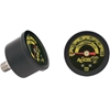 ACCEL MOTORCYCLE PRODUCTS OIL PRESSURE GAUGES