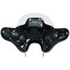 HOPPE INDUSTRIES XLS40 FAIRING WITH RADIO AND SPEAKERS