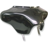 HOPPE INDUSTRIES QUADZILLA FAIRING WITH STEREO RECEIVER