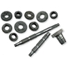 ANDREWS PRODUCTS 5-SPEED GEAR SETS