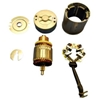TERRY COMPONENTS REBUILD KIT AND SOLENOID FOR ELECTRIC REVERSE MOTOR