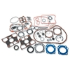 GENUINE JAMES GASKETS GASKET SETS FOR XL