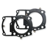 COMETIC CYLINDER HEAD AND BASE GASKET KITS