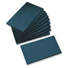 GENUINE JAMES GASKETS BATTERY PADS