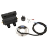 DYNATEK IGNITION AND COIL KITS