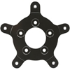 ARLEN NESS ROTOR ADAPTER KITS