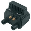 COMPU-FIRE DUAL-FIRE DUAL-TOWER COMPACT IGNITION COIL
