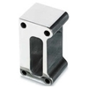 TERRY COMPONENTS OIL FILLER SPOUT SPACER BLOCK