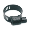 JAGG OIL HOSE CLAMPS