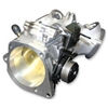 HORSEPOWER MAXFLOW THROTTLE BODIES