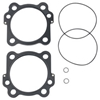 GENUINE JAMES GASKETS CYLINDER HEAD AND BASE GASKET KITS