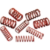 ANDREWS PRODUCTS HIGH-LIFT VALVE SPRING KIT