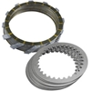 BARNETT PERFORMANCE PRODUCTS EXTRA PLATE CLUTCH KIT FOR XL MODELS