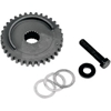 ANDREWS PRODUCTS CAM CHAIN DRIVE SPROCKETS