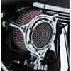 COBRA RPT AIR INTAKES