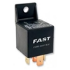 COMP CAMS FAST START BOOST RELAY
