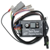 DAYTONA TWIN TEC TWIN TUNER FUEL-INJECTION CONTROLLER