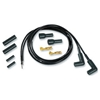 ACCEL THUNDERSPORT UNIVERSAL 5MM IGNITION WIRE KITS