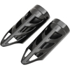 CARL BROUHARD DESIGNS ELITE SERIES FORK SLIDER COVERS