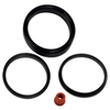 GENUINE JAMES GASKETS CARBURETOR AND INTAKE MANIFOLD SEAL KITS
