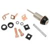 TERRY COMPONENTS STARTER SOLENOID REPAIR KIT