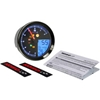 KOSO NORTH AMERICA HD-04 SPEEDOMETERS / TACHOMETERS