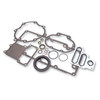 COMETIC COMPLETE TRANSMISSION GASKET, SEAL AND O-RING SETS