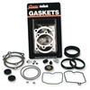 GENUINE JAMES GASKETS CARB REBUILD KIT FOR KEIHIN CV