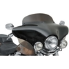 MEMHPIS SHADES BATWING FAIRING WINDSHIELDS DEFLECTORS AND ACCESSORIES