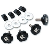 REDA INNOVATIONS SADDLEBAG LOCK KIT