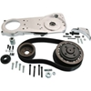 BELT DRIVES LTD SS2 2 IN. BELT DRIVE KIT