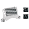 ACCEL MOTORCYCLE PRODUCTS SOLID STATE REGULATORS